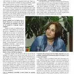 Interviu2