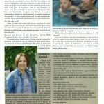 Interviu4